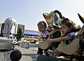 18th CES hosts demonstrations for military children 150417-F-QQ371-072.jpg