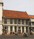 18th house kota.jpg