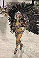 19-02-12 Rio de Janeiro - Sambadrome Marquês de Sapucaí 16.jpg