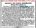 1900-Sainz-Romillo-Eugenio-y-Teodoro-vinos-Velilla.jpg