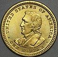 1904 Lewis and Clark dollar reverse.jpg