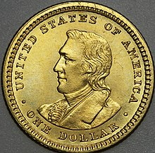 1904 Lewis and Clark dollar reverse.jpg