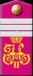 1904ossr01-04