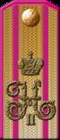 1904ossr01-15