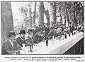 1907-05-15, Blanco y Negro, Madrid, banquete en honor de las minorías carlistas, ByN.jpg