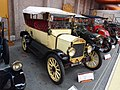 1908-1927 Ford T, 4 cylinder, 2880 cm3, 20hp, pic1.JPG