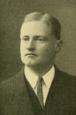 1908 John Rousmaniere Massachusetts House of Representatives.png