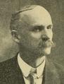 1908 Joseph Gates Massachusetts House of Representatives.png