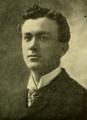 1908 Joseph Parks Massachusetts House of Representatives.png