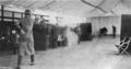 1908 Olympics wax duel field.png