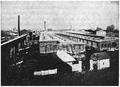 1910 - Abatorul Comunal Bucureşti.PNG