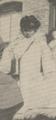 1914 Kim Chindong in Janggagu.PNG