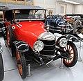 1914 Star 20 hp tourer (31724765871).jpg