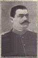 1916 - Generalul Paraschiv Vasilescu.png