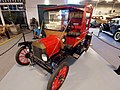 1916 Ford T with Calliaphone organ pic5.JPG