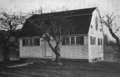 1916 Leverett library.png