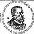 1918-Josep-Roca-i-Roca.jpg