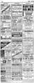 1918 theatre ads BostonGlobe Feb9.png