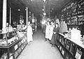 1920 Grocery Store.jpg