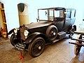 1924 Winton Six Limousine Landaulette van HM Koningin Emma, foto1.jpg