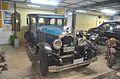 1926 Buick 2 Door Sedan (30582065293).jpg
