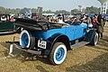 1927 Dodge - 23 hp - 4 cyl - RJI 0082 - Kolkata 2018-01-28 0760.JPG