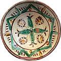 1930 Bukowina Ceramic Bowl anagoia.JPG