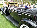 1930 Cadillac Fleetwood (3828518373).jpg