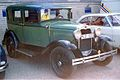 1930 Ford Model A 4-Door Sedan MLE022.jpg