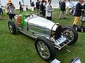 1931 Bugatti type 35A-51 Grand Prix (4).jpg