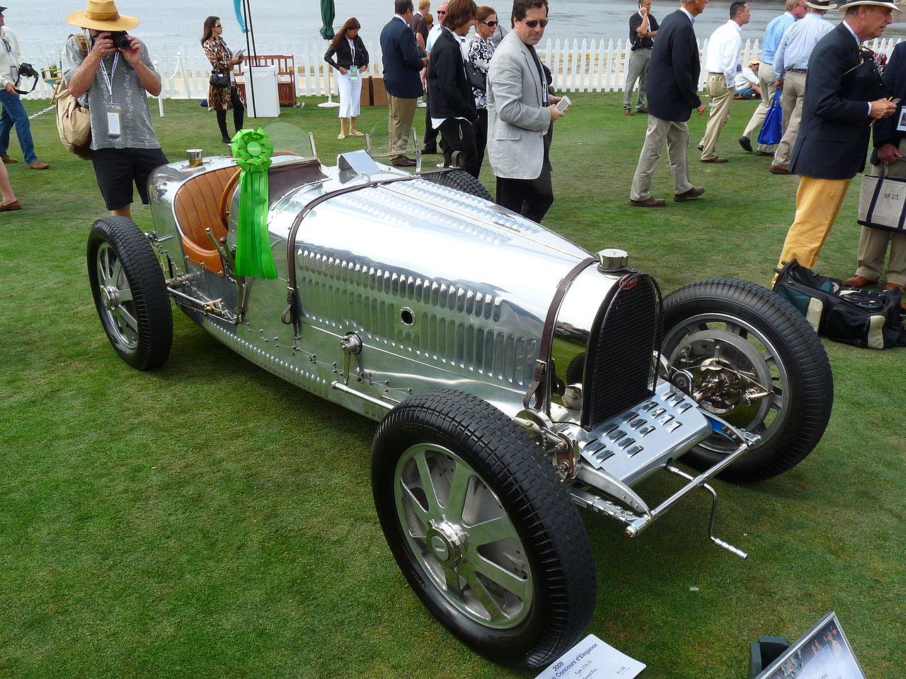 file 1931 bugatti type 35a 51 grand prix 4 jpg wikimedia commons. Black Bedroom Furniture Sets. Home Design Ideas