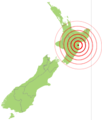 1931 Hawke's Bay EQ Location.png