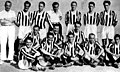 1932–33 Foot-Ball Club Juventus.jpg
