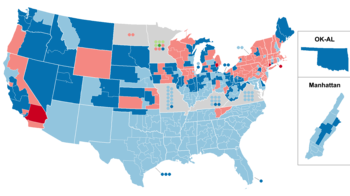 1932 House Election in the United States.png