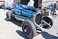 1932 Studebaker Indianapolis Race Car (21802273715).jpg
