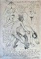 1935 Pimp's Ballad.jpg