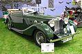 1936 MG SA fr.jpg