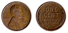 A 1937 Wheat cent 1937-Wheat-Penny-Front-Back.jpg