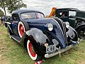 1937 Terraplane pickup at Hershey 2019 AACA show 2of6.jpg