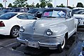 1942 Chrysler Windsor Highlander (9341304053).jpg