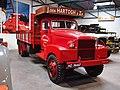 1942 GMC truck pic2.JPG