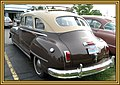 1947 DeSoto Suburban (2).jpg