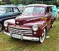 1947 Ford V8 Business Coupe (32872039646).jpg