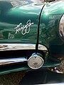 1951 Henry J sedan green 2013 AACA-Lakeland-2.jpg