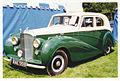 1953 Bentley R-type Countryman 5003604895.jpg