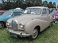1954 Austin A40 Somerset (25737476048).jpg