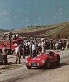 1955-10-16 Targa Florio Maserati A6GCS 2090 Lopez+Lopez.jpg