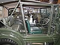 1955 Austin Champ - British Army (5637192342).jpg