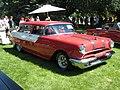 1955 Pontiac Safari (2670061902).jpg