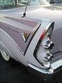1956 Dodge La Femme fenderR.jpg